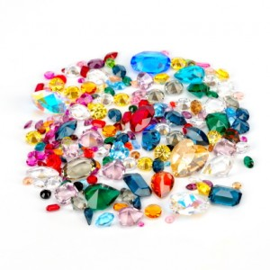 Sell Precious Gems