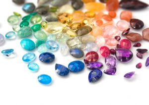 Top Reasons to Come to Gems & Jewelry Inc  – Sell or Pawn