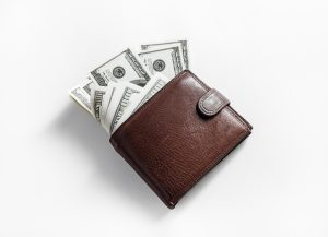 Start 2018 with a Wallet Full of Cash