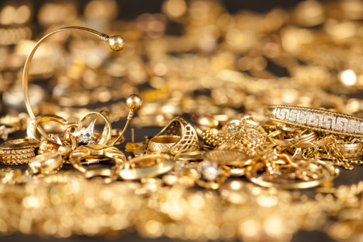 Everything You Need to Know if You Are Considering Selling Your Scrap Gold to a Pawn Shop