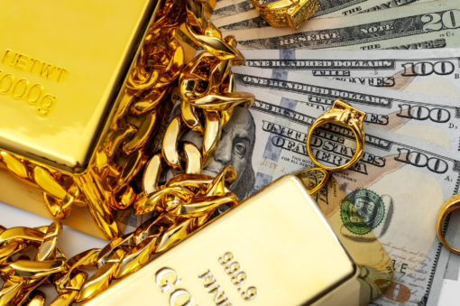 Seven Things You Can Sell to a Pawn Shop When You Need Fast Cash
