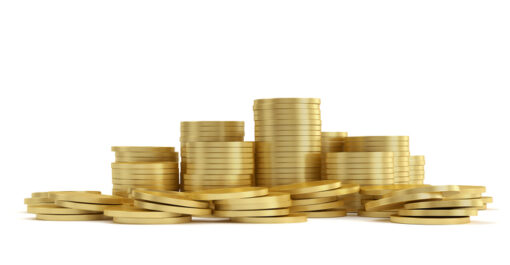 Gold Bars Versus Gold Coins: Which is the Better Long-Term Investment?