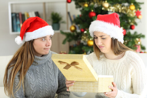 Learn Why Pawn Shops Are the Best Place to Sell Unwanted Christmas Gifts