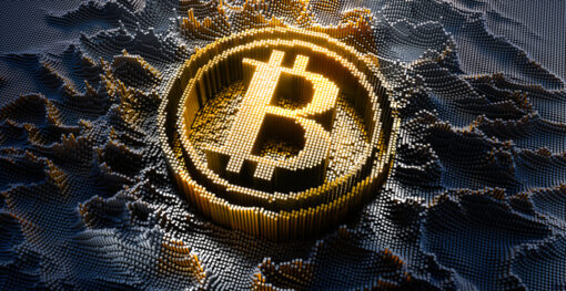 Gold or Bitcoin: Which is the Best Investment in 2021?
