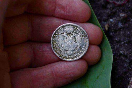 Learn Simple Tips for Determining if You Have a Rare Coin Worth Pawning