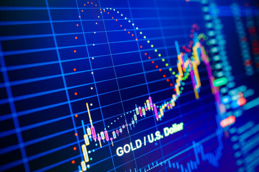 Understanding Gold: Why Isn't There a Set Price?