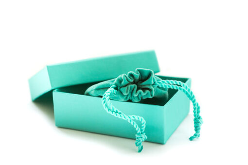 How to Get Quick Cash in Hand by Selling Your Tiffany Jewelry